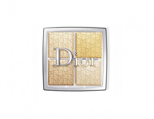 Dior - Pure Gold