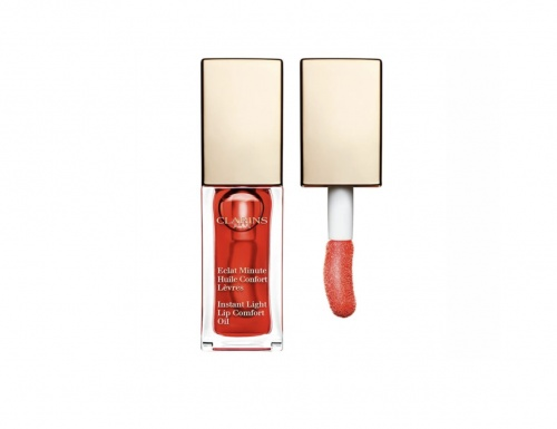 Clarins - Red Berry