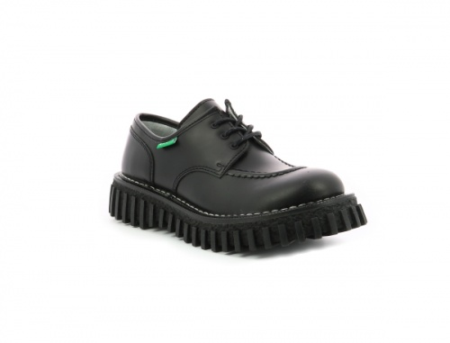 Kickers - Derbies Aktive noir