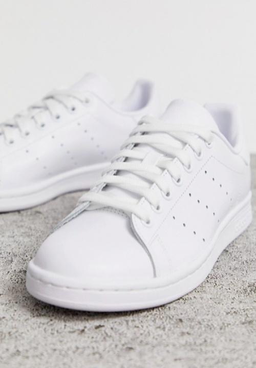 Adidas - Stan Smith classique
