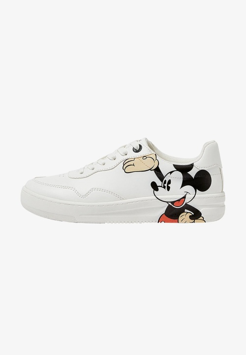 Pull & Bear - Baskets Mickey