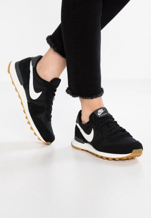 Nike - Baskets basses