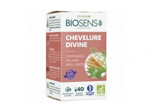 Biosens - Chevelure Divine