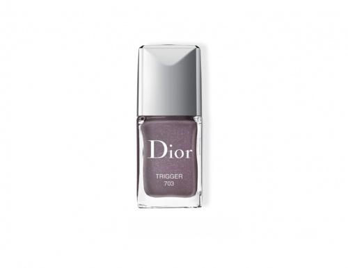 Dior - Trigger