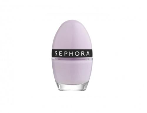 Sephora - Lilac Fantasy