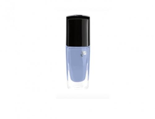 Lancôme - Bleu Lasure