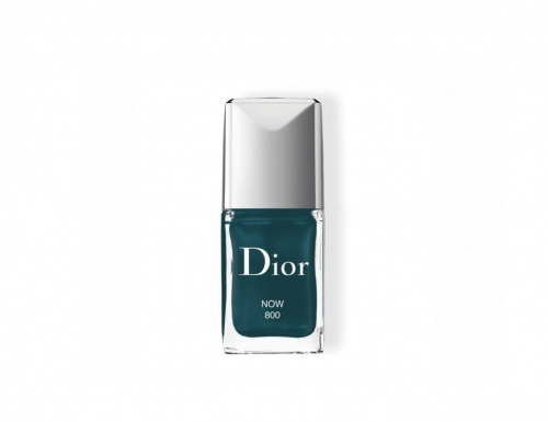 Dior - Now