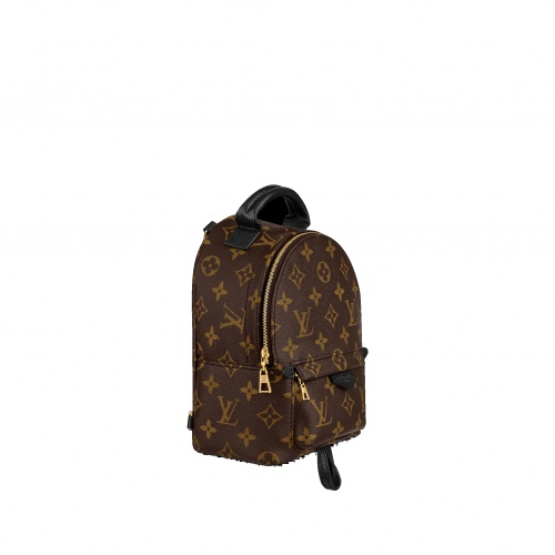 Louis Vuitton - Sac à dos