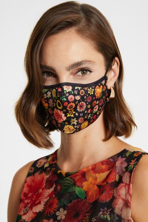 Desigual - Masque