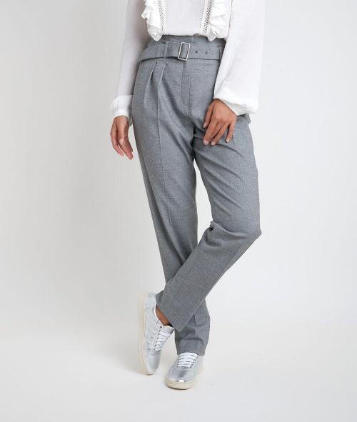 Maison 1 2 3 - Pantalon d'ensemble