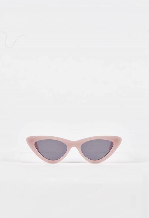 Rendel - Lunettes de soleil Jill