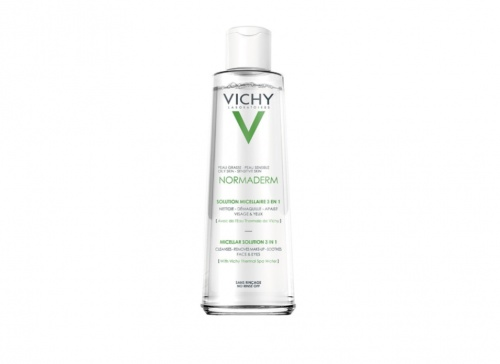 Vichy - Normaderm