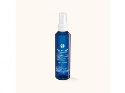 Yves Rocher - Eau Florale Bleuet