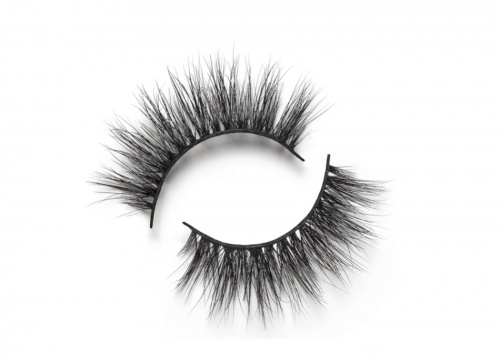Lilly Lashes - 3D Mink
