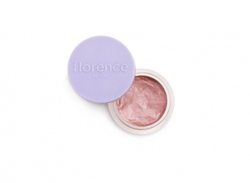 Florence By Mills - Bouncy Cloud Highlighter