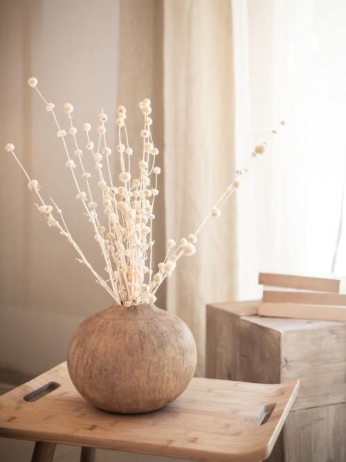 Maison du Monde - Vase boule
