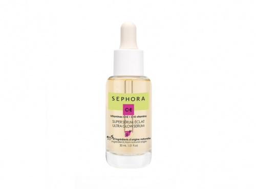 Sephora Collection - Super Sérum Eclat