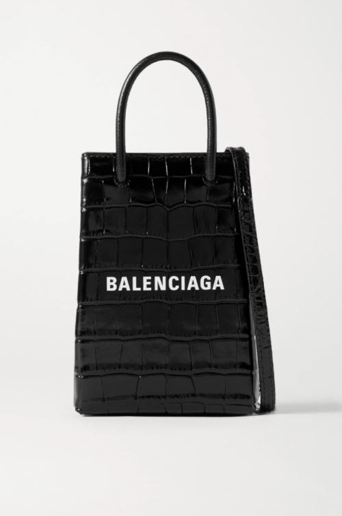 Balenciaga - Sac à mains