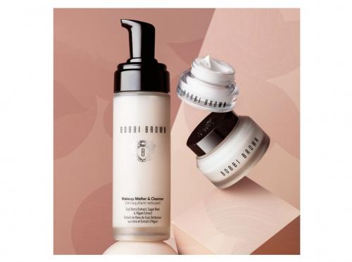 Bobbi Brown - Set Refresh Hydrating Skincare