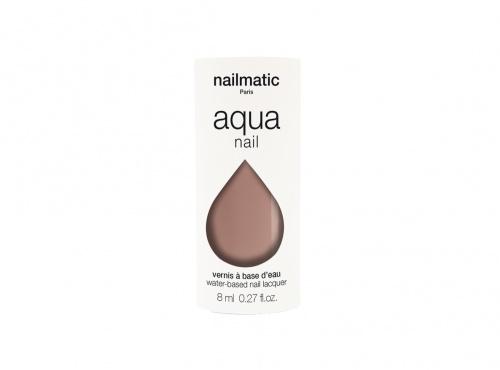 Nailmatic - AQUA nail GAÏA