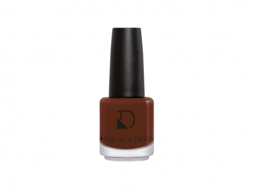 Diego Dalla Palma - Nail Polish - Hot Chocolate