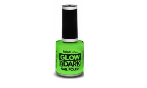 Point Glow - Glow in the dark