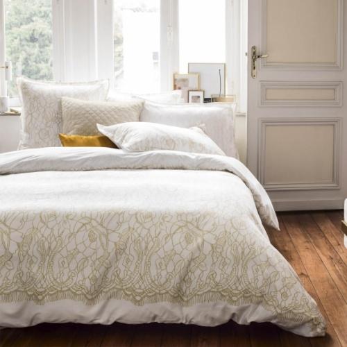 Nina Ricci Maison - Housse 240x220