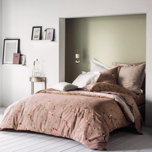 Nina Ricci Maison - Housse 240x200