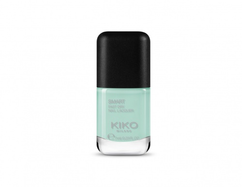 Kiko - Dark Tiffany