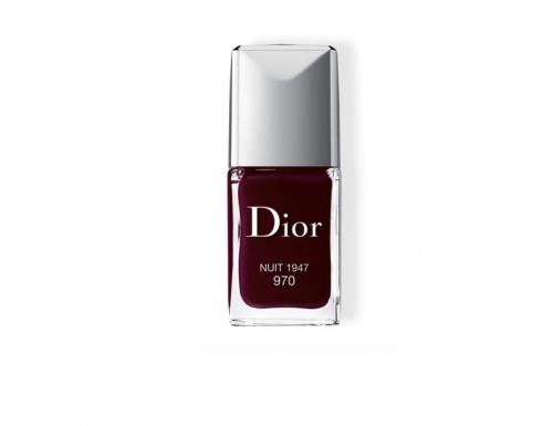 Dior - Nuit 1947