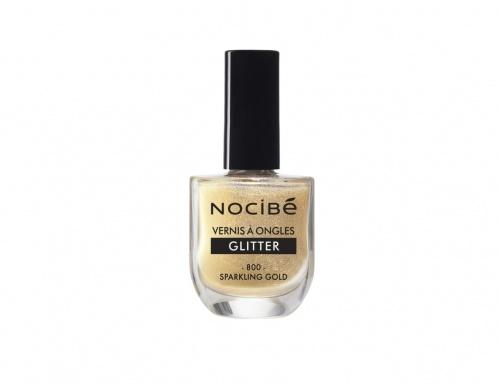 Nocibé - Sparkling Gold