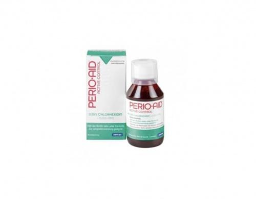 Perio.aid - Bain de bouche
