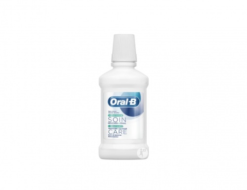 Oral B - Soin dentaire