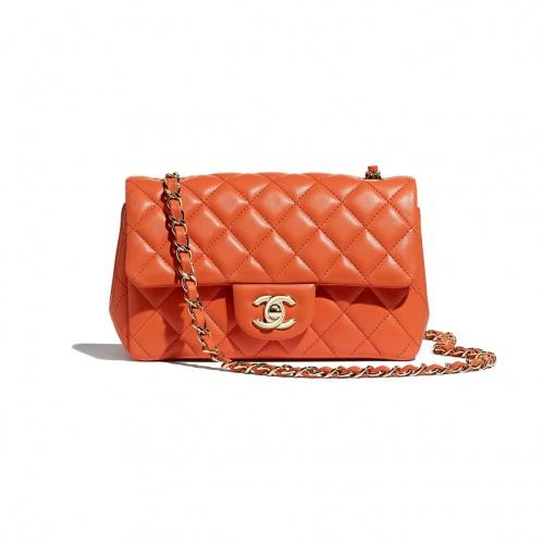 Chanel - Sac à main chanel