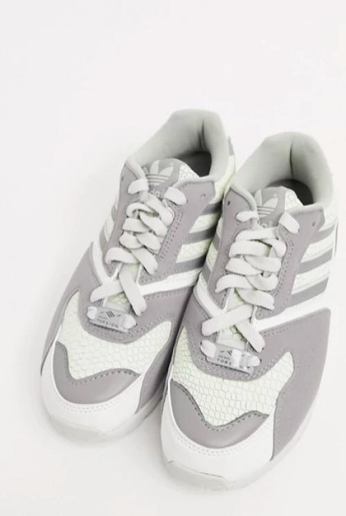 Adidas Originals - Baskets ZX400