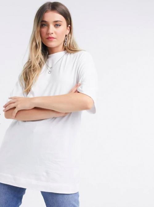 Collusion - T-shirt basic