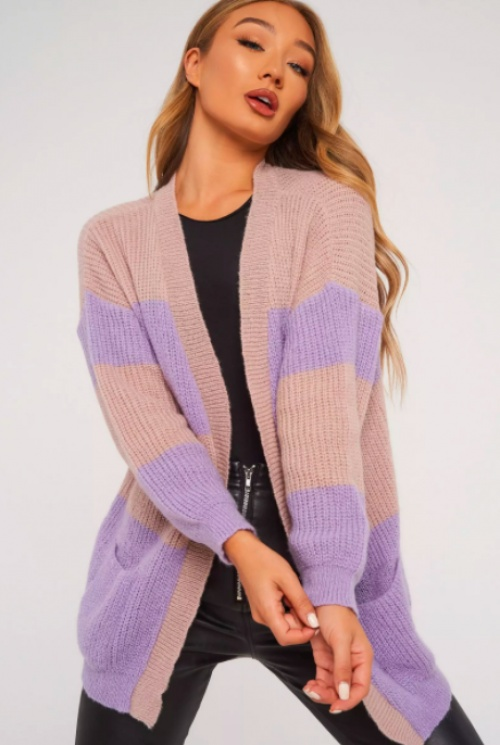 Missguided - Gilet