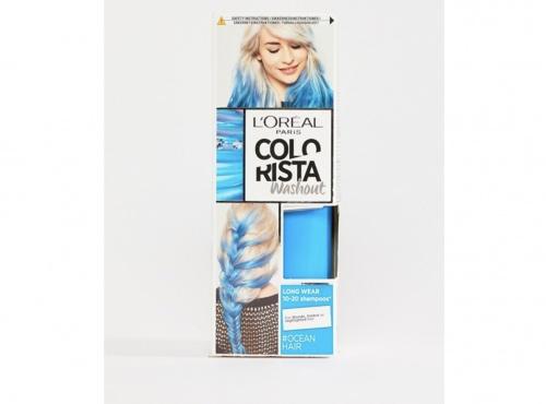 L'Oreal Paris - Colorista - Coloration temporaire pour cheveux