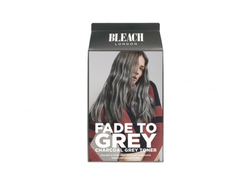 Bleach London - Kit De Coloration Semi-Permanante