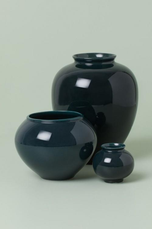 H&M Home - Cache-pot en céramique