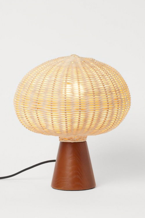 H&M Home -  Lampe
