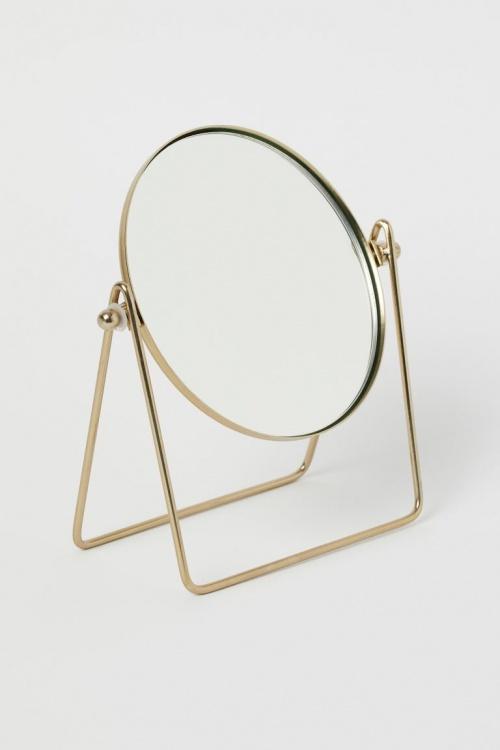 H&M Home - Miroir à poser