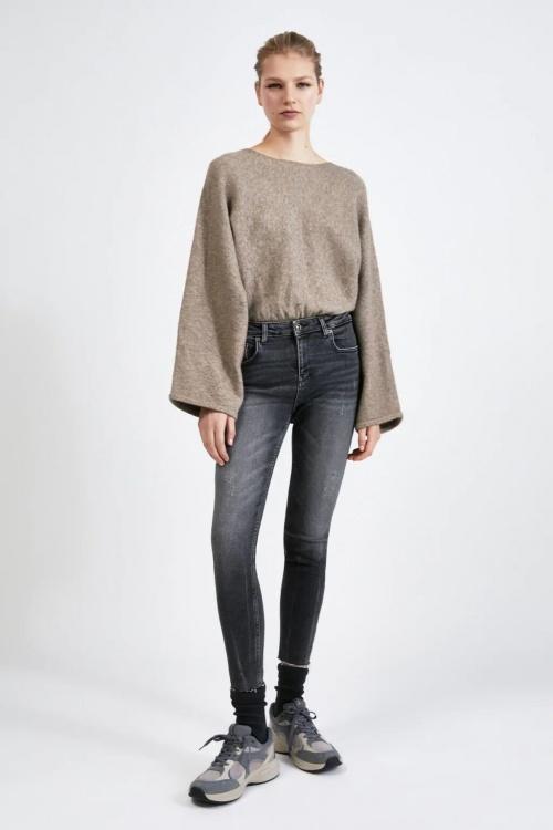 Zara - Jeans