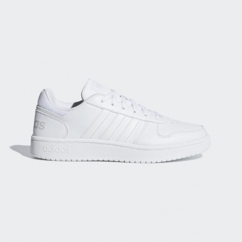 Adidas - Baskets blanches
