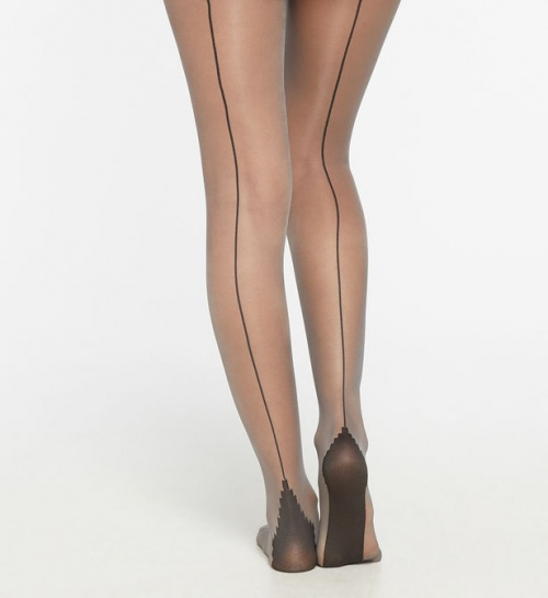 Le Bourget - Collants couture