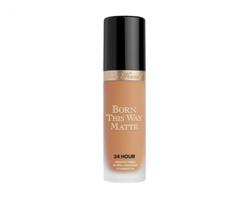 Too Faced - Born This Way Matte