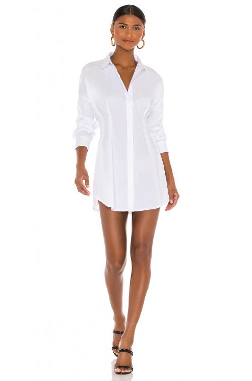 OW Intimate - Robe chemise