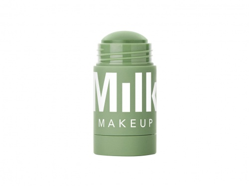 Milk Makeup - Cannabis Hydrating Face Mask