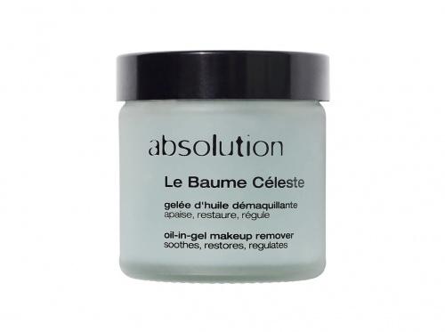 Absolution - Le Baume Céleste
