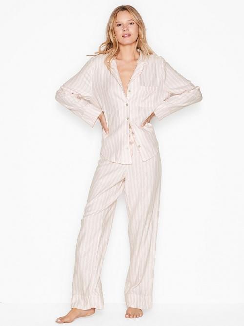 Victoria's Secret - Pyjama